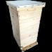 Mini 10 Frame Hive Kits