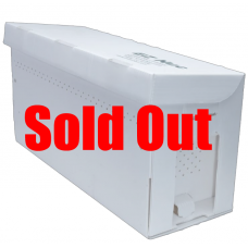 Russian Nuc (SOLD OUT)